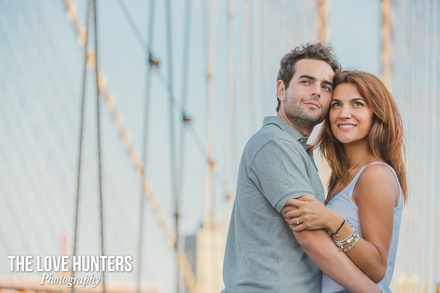 fotografos-internacionales-boda-villa-padierna-new-york-44