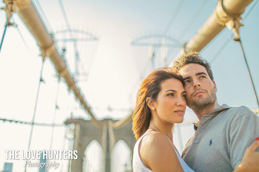 fotografos-internacionales-boda-villa-padierna-new-york-51