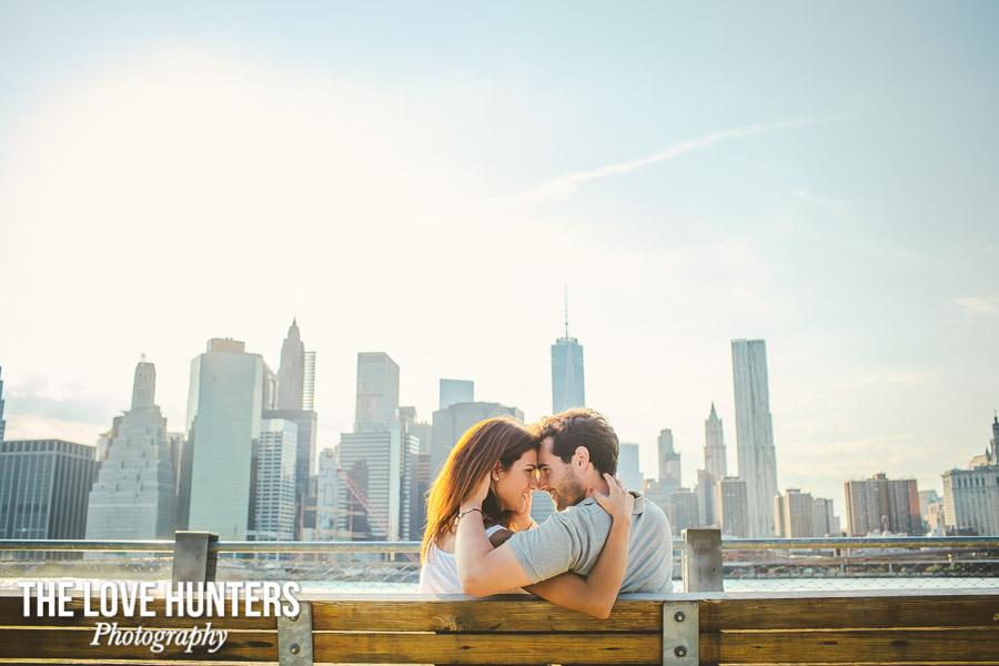 fotografos-internacionales-boda-villa-padierna-new-york-6