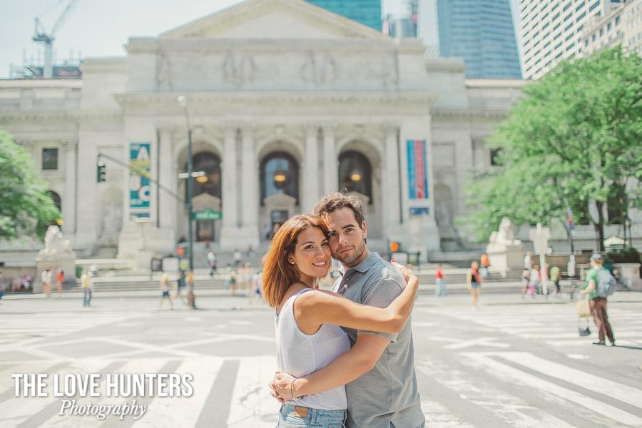 fotografos-internacionales-boda-villa-padierna-new-york-60