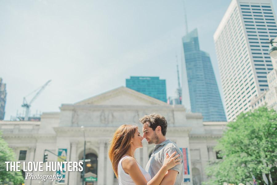 fotografos-internacionales-boda-villa-padierna-new-york-63