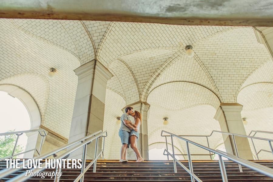 fotografos-internacionales-boda-villa-padierna-new-york-84