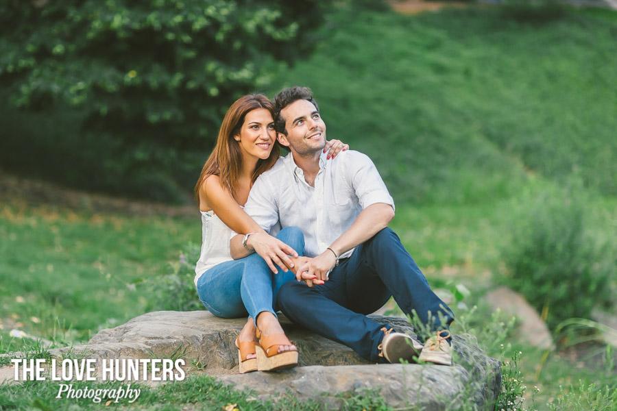 fotografos-internacionales-boda-villa-padierna-new-york-93