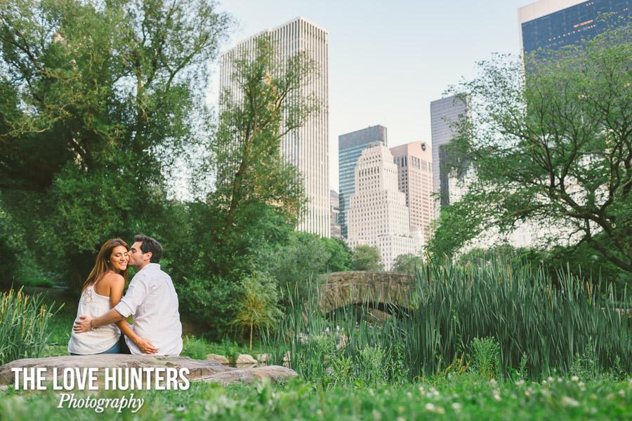 fotografos-internacionales-boda-villa-padierna-new-york-94