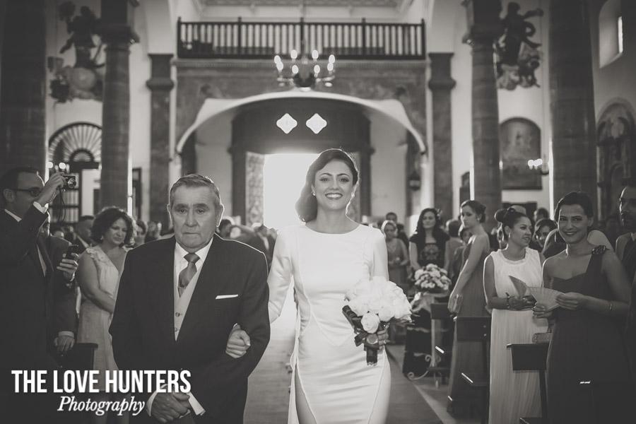 boda-convento-magdalena-antequera-101
