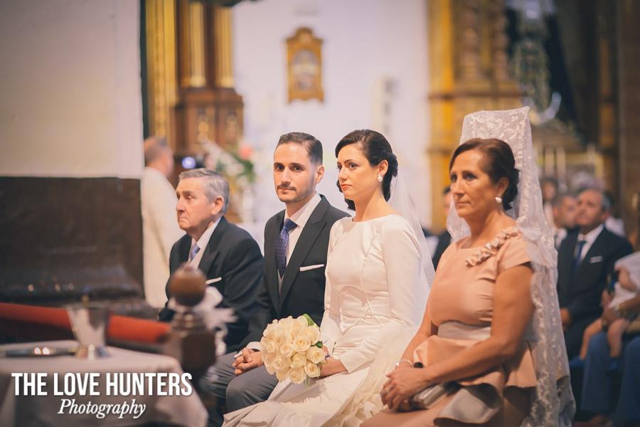 boda-convento-magdalena-antequera-102