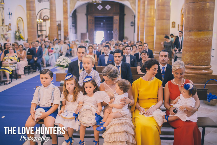 boda-convento-magdalena-antequera-103