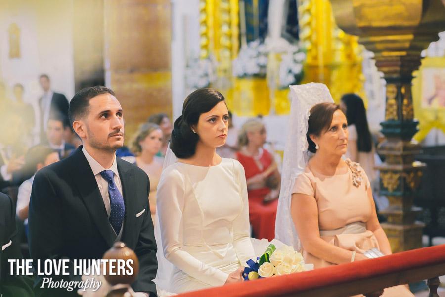 boda-convento-magdalena-antequera-104