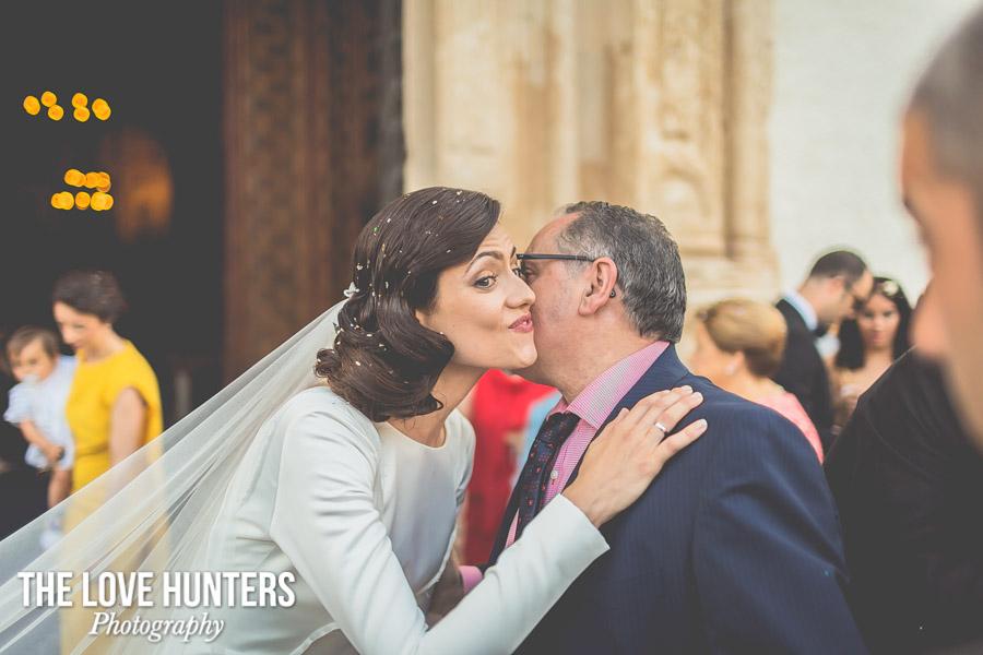 boda-convento-magdalena-antequera-112