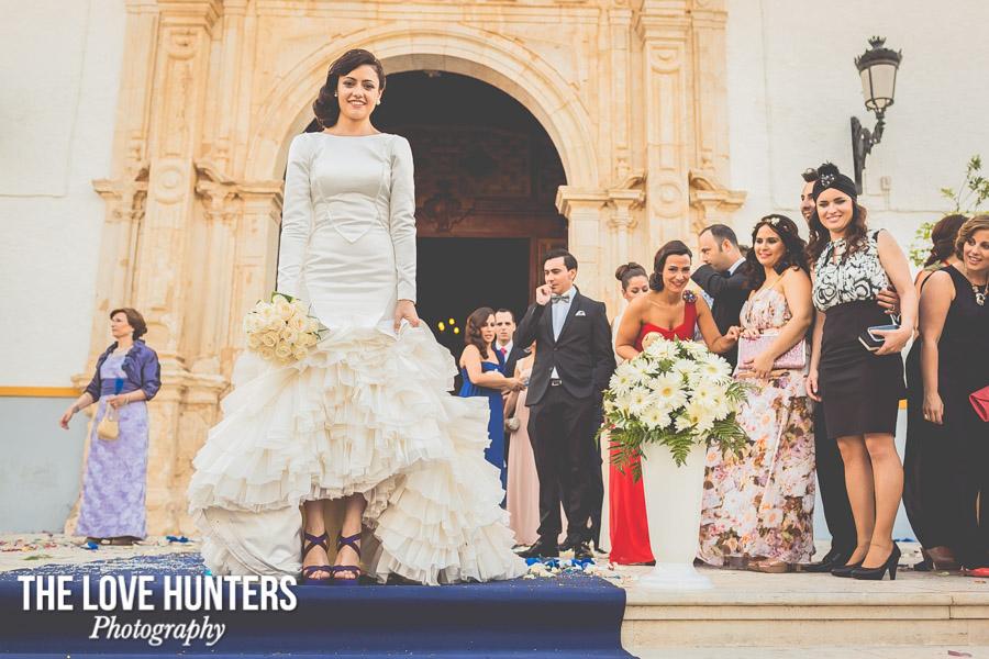 boda-convento-magdalena-antequera-113