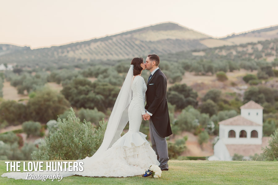 boda-convento-magdalena-antequera-121