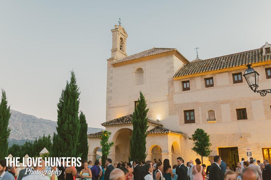 boda-convento-magdalena-antequera-126