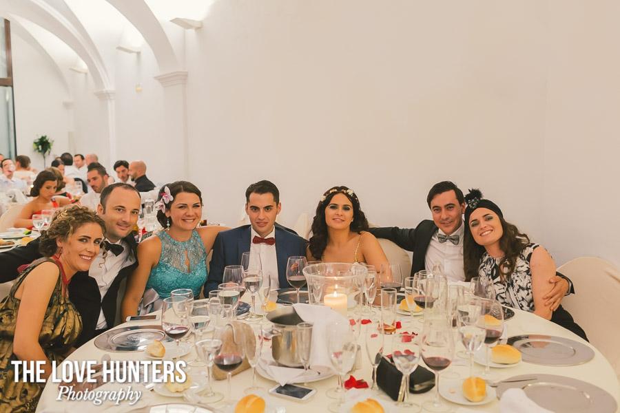 boda-convento-magdalena-antequera-138