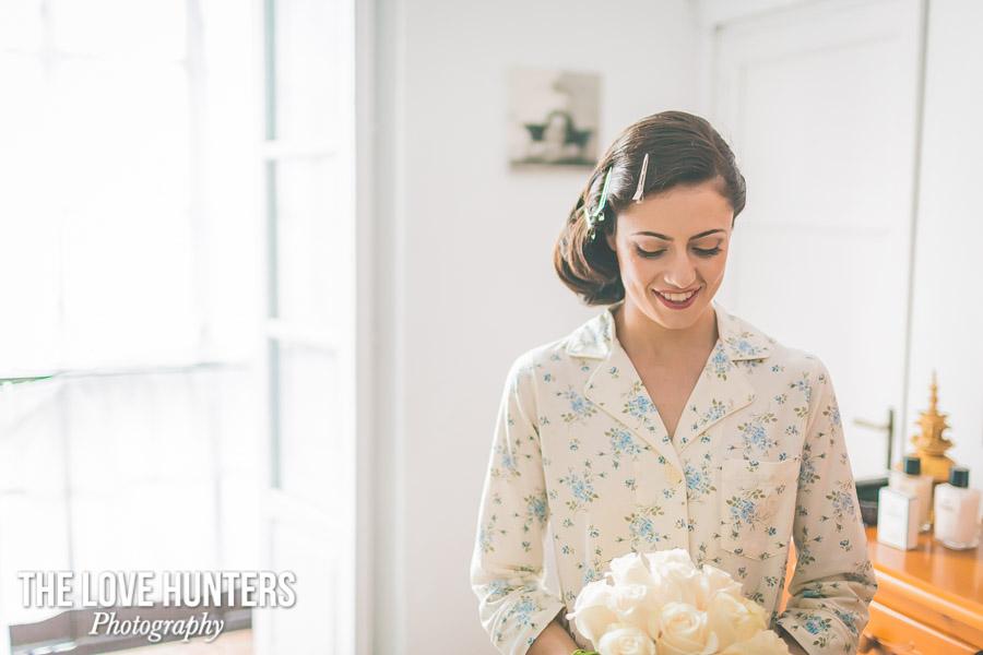 boda-convento-magdalena-antequera-34