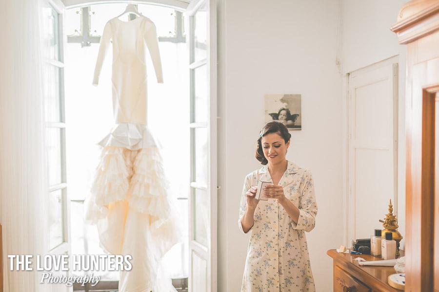boda-convento-magdalena-antequera-36