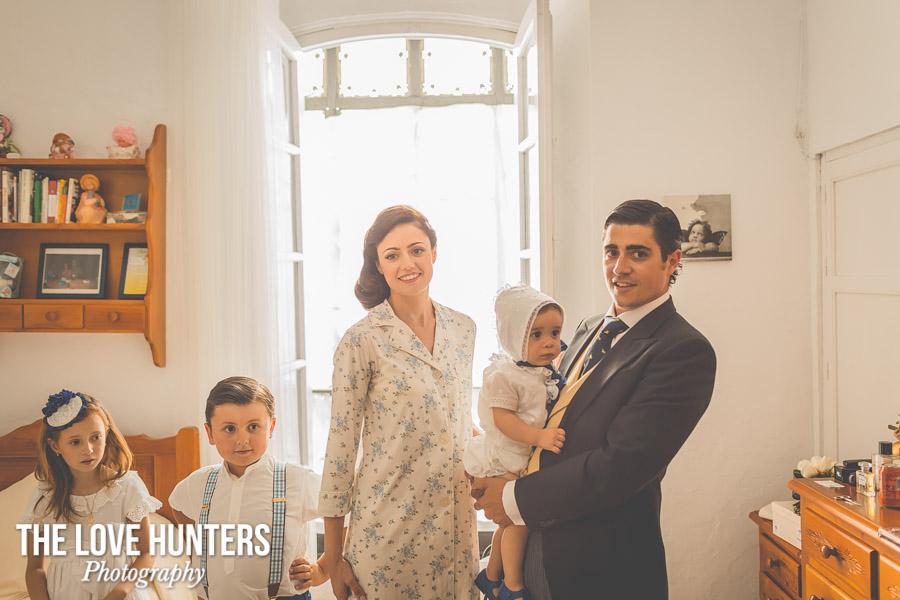 boda-convento-magdalena-antequera-65