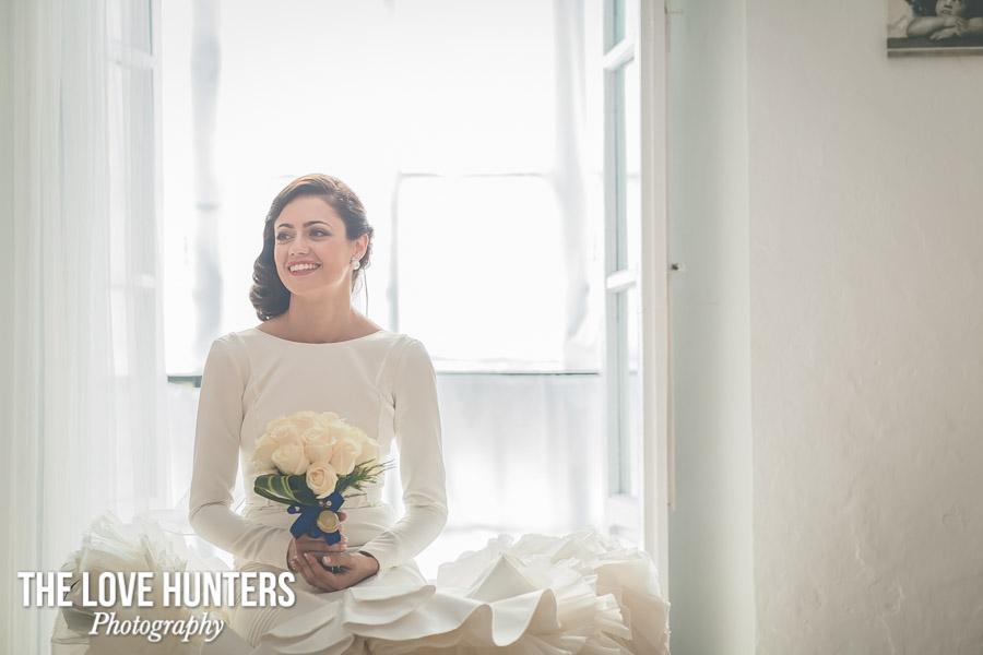 boda-convento-magdalena-antequera-74