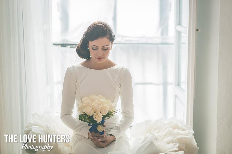 boda-convento-magdalena-antequera-76