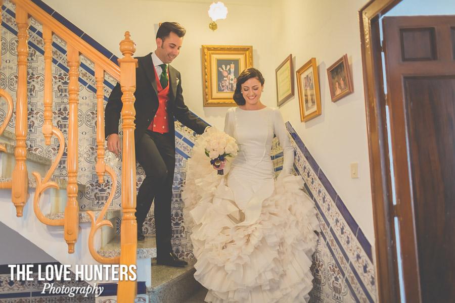 boda-convento-magdalena-antequera-92