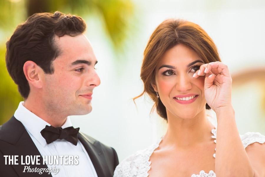 video-boda-marbella-malaga-costa-del-sol
