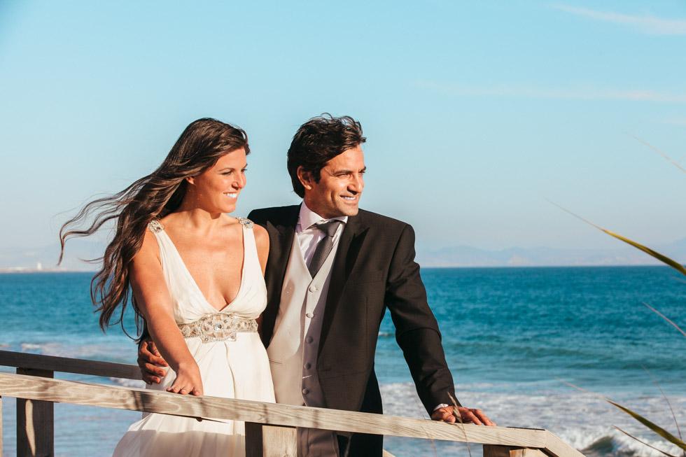 boda en Tarifa Cadiz-10
