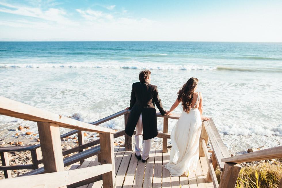 boda en Tarifa Cadiz-11
