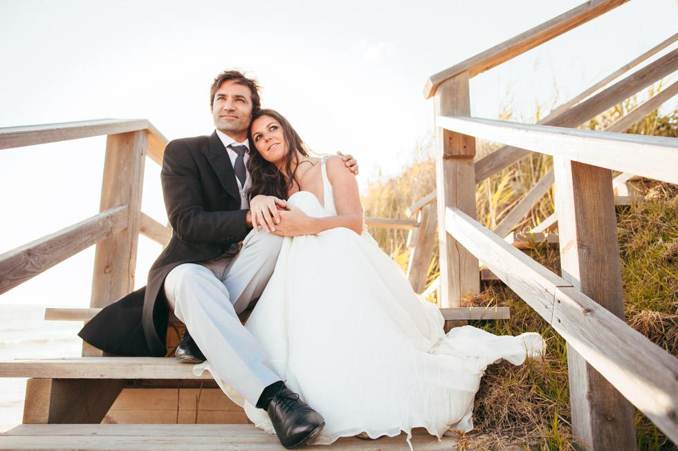 boda en Tarifa Cadiz-13