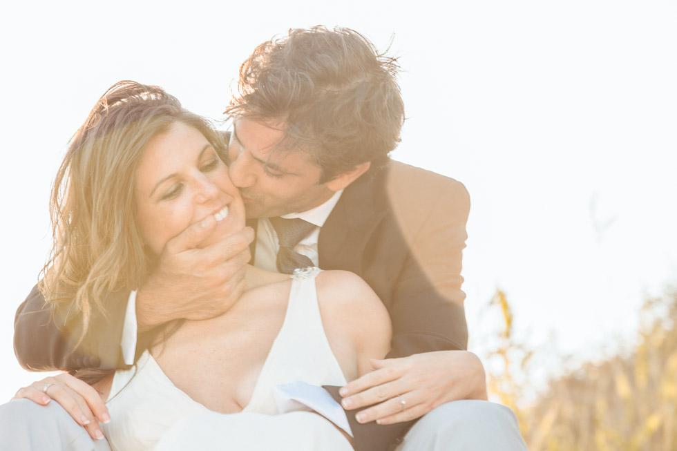 boda en Tarifa Cadiz-14