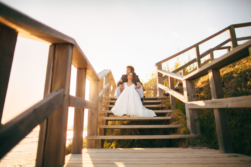 boda en Tarifa Cadiz-15