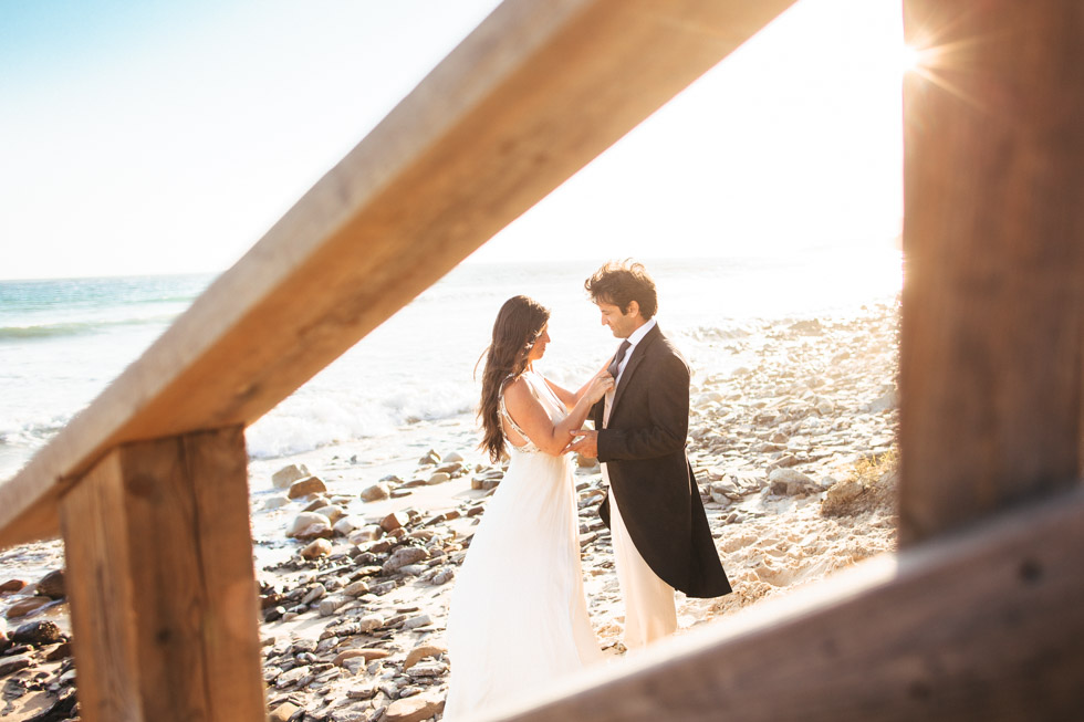 boda en Tarifa Cadiz-20