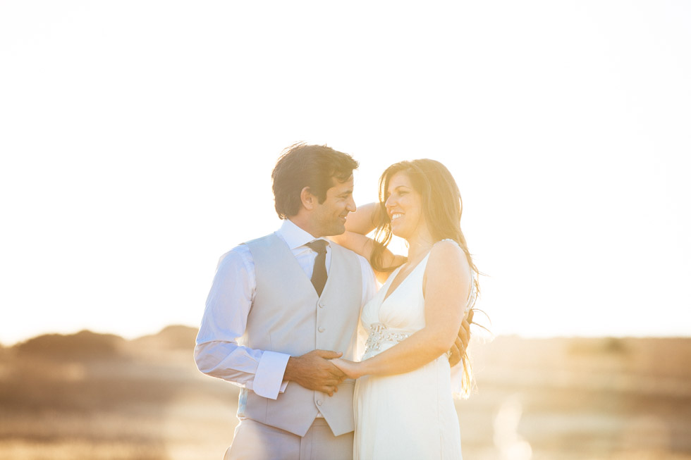 boda en Tarifa Cadiz-25