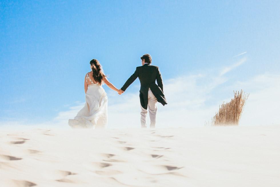 boda en Tarifa Cadiz-3
