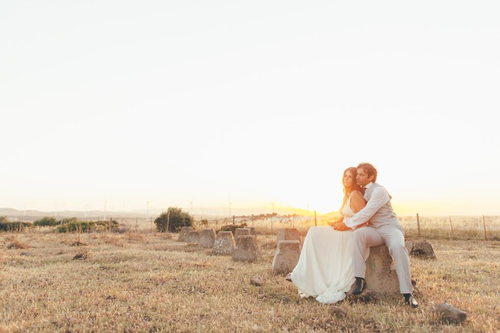 boda en Tarifa Cadiz-34