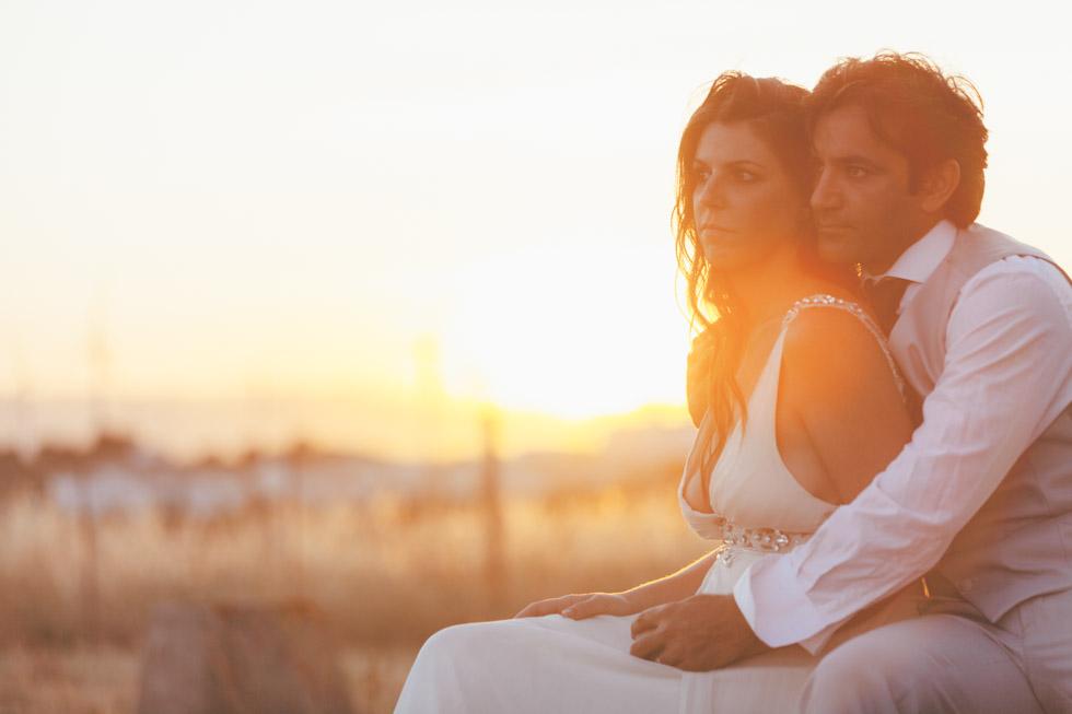 boda en Tarifa Cadiz-35