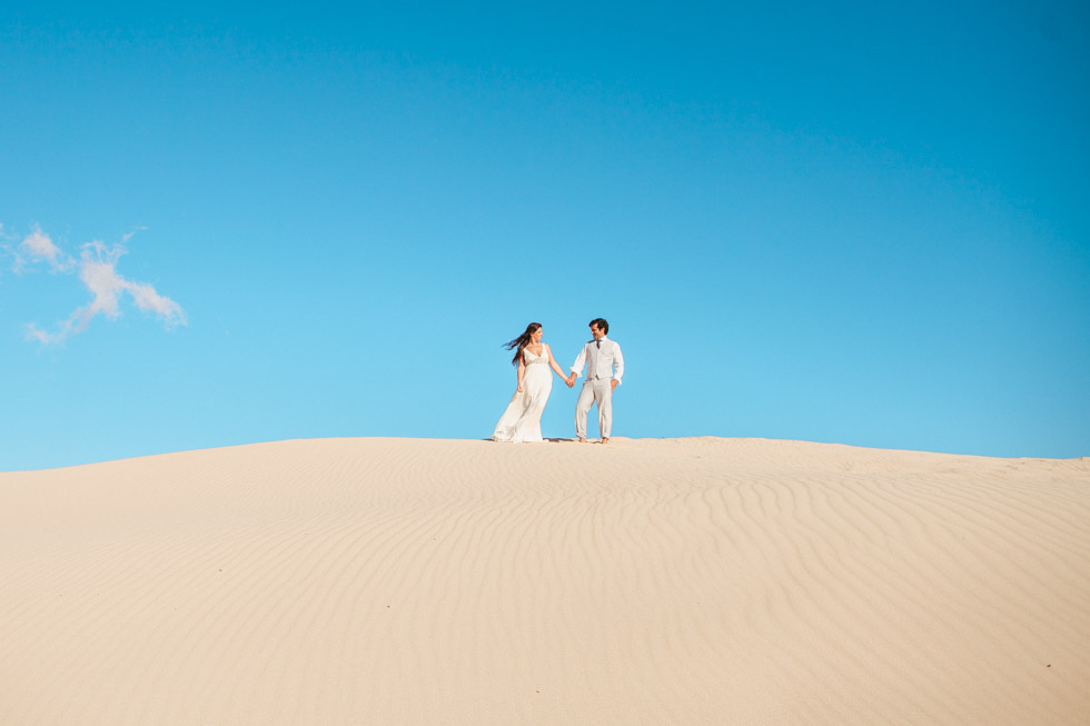 boda en Tarifa Cadiz-5