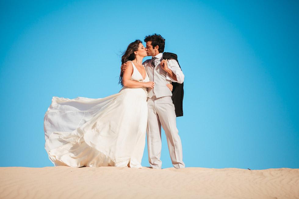 boda en Tarifa Cadiz-6