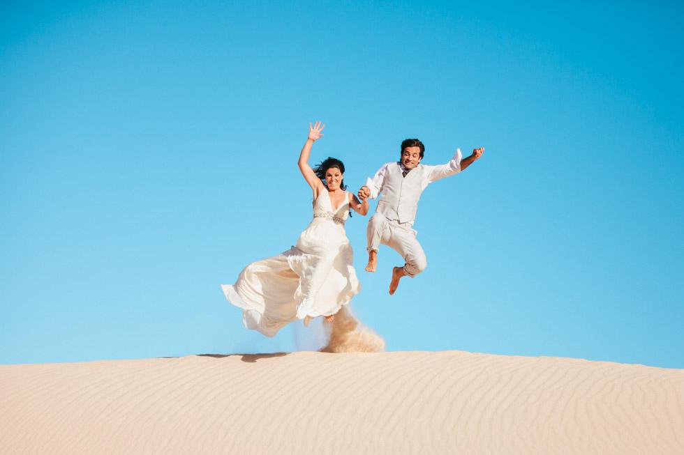 boda en Tarifa Cadiz-7