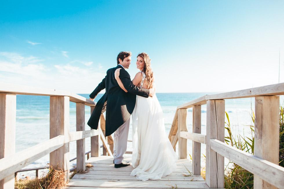 boda en Tarifa Cadiz-9