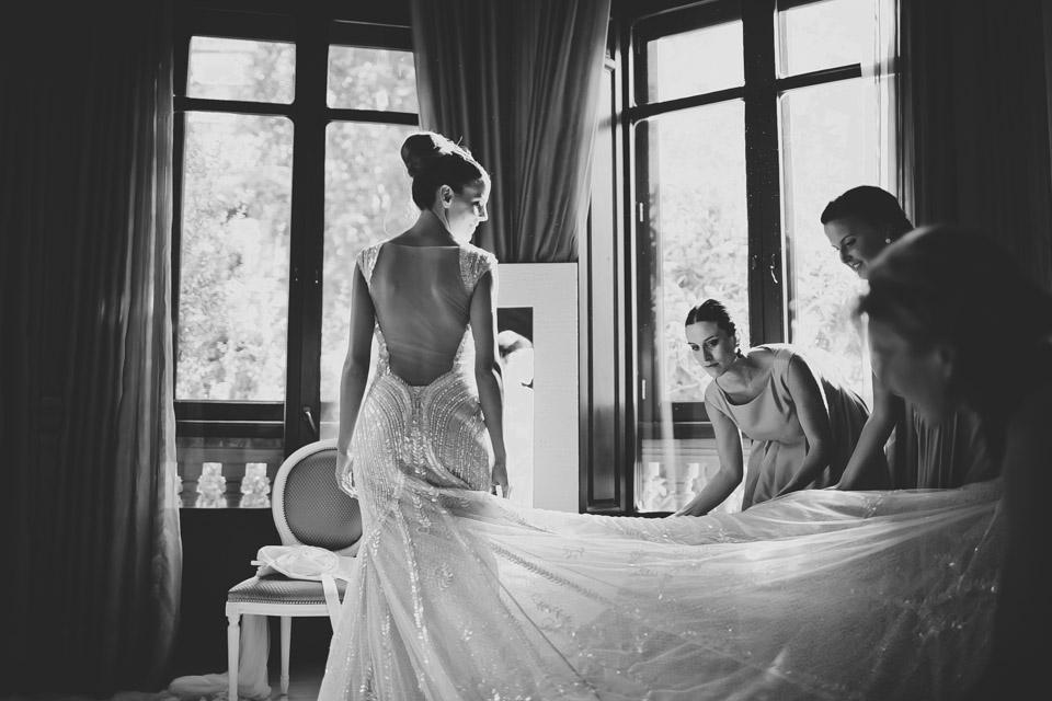 boda ermita tres juanes granada-0020