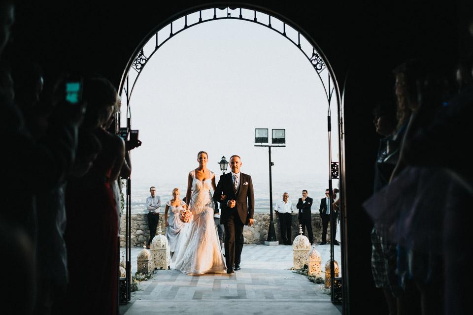 boda ermita tres juanes granada-0047