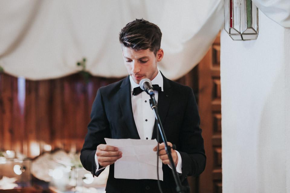 boda ermita tres juanes granada-0052