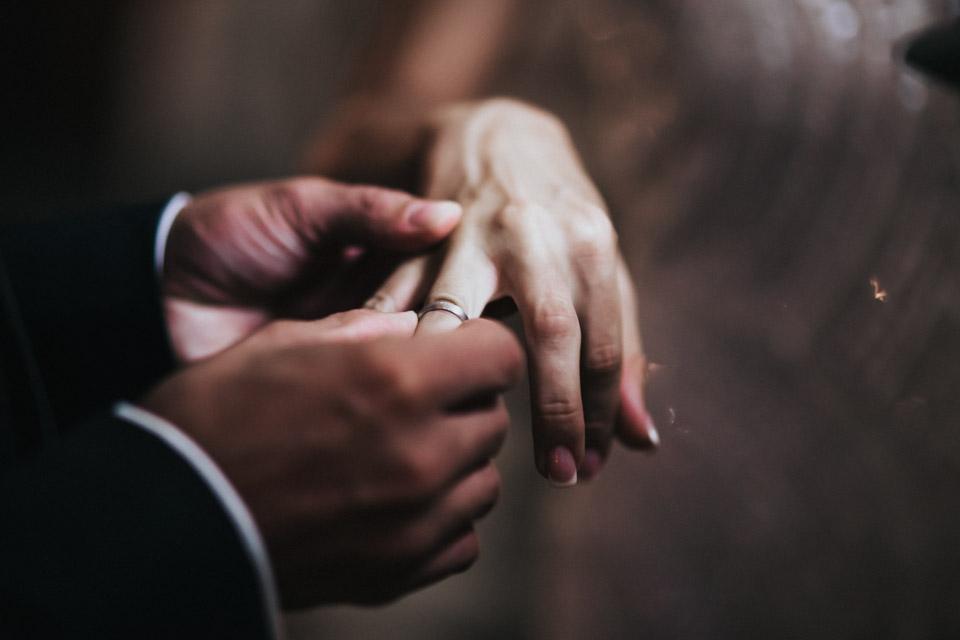 boda ermita tres juanes granada-0057