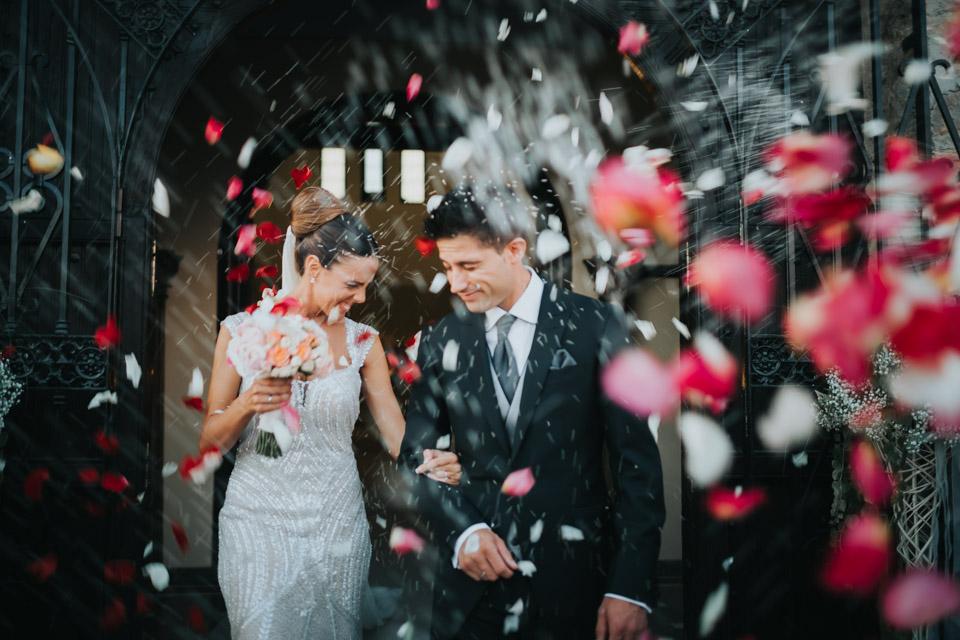 boda ermita tres juanes granada-0060
