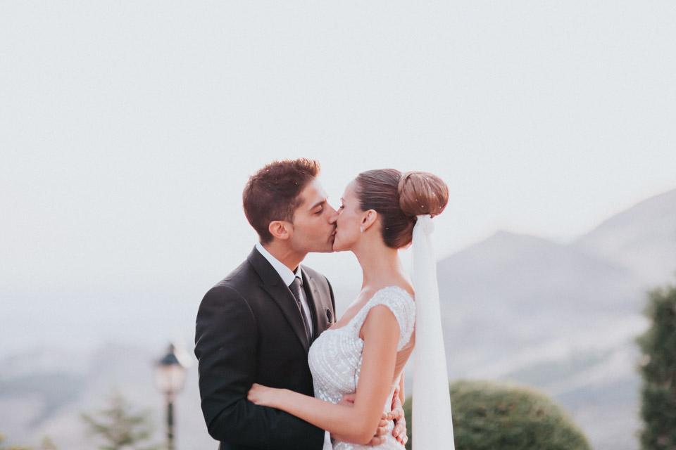 boda ermita tres juanes granada-0068