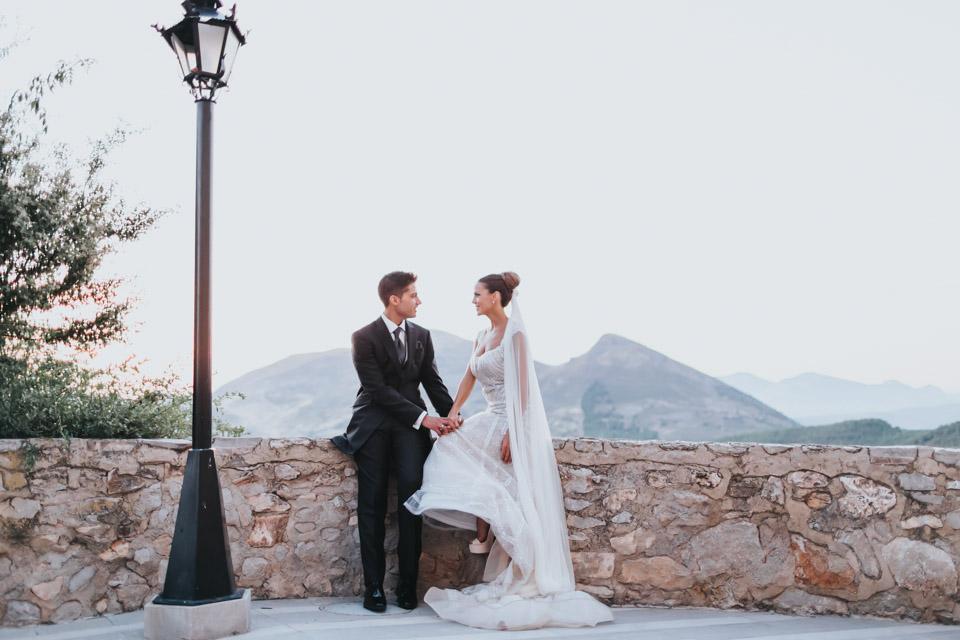 boda ermita tres juanes granada-0072