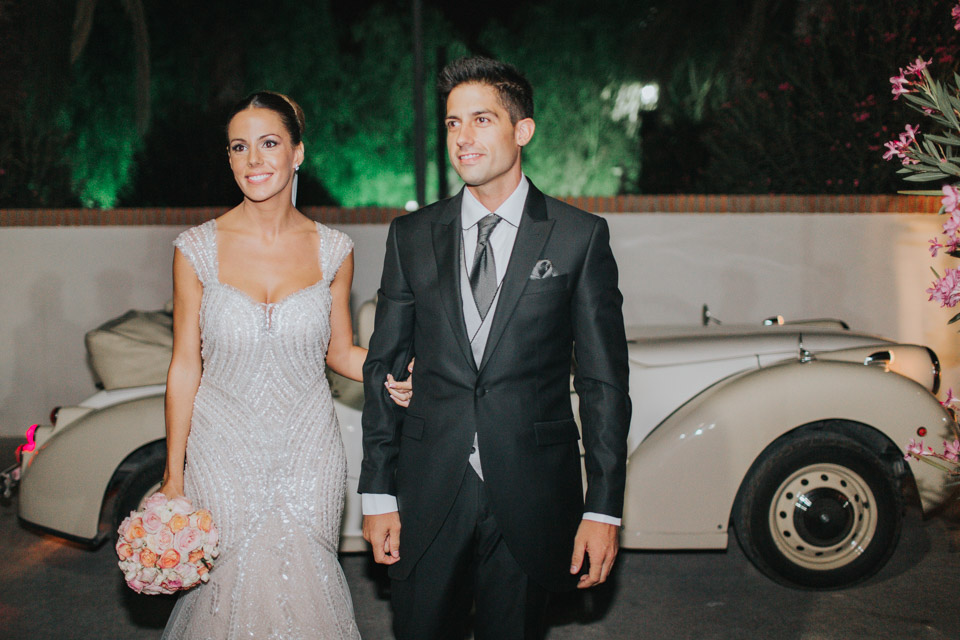 boda ermita tres juanes granada-0075