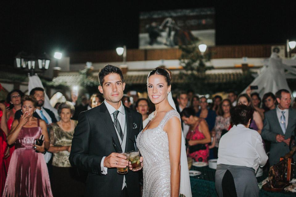 boda ermita tres juanes granada-0076