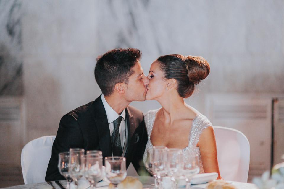 boda ermita tres juanes granada-0078