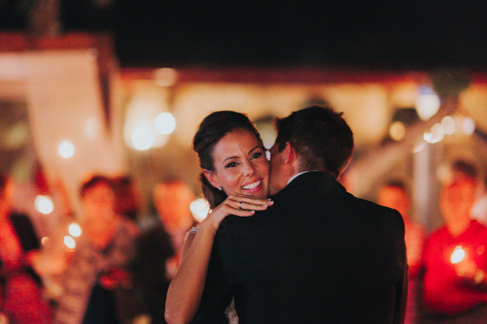 boda ermita tres juanes granada-0081
