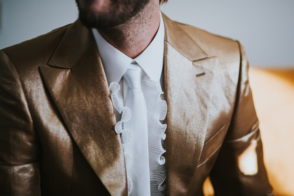 boda finca bellavista mijas-0015
